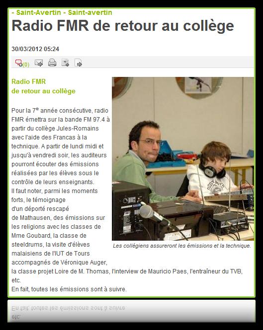 college pediatrie 7eme edition pdf